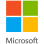 Saját SIM-kártyával jön a Microsoft?