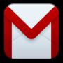 Ingyen ad extra tárhelyet a Gmail