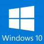 Nehezebb lesz megszabadulni a Windows 10-től