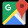 Megoszthatjuk helyzetünket a Google Mapsen
