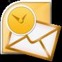 Levelezőprogram beállítása. (Outlook, thunderbird, stb)