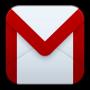 Így védekezhetünk a gmailes kémkedés ellen
