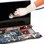 Laptop hardver hibákat is javítunk gyorsan, szakszerűen