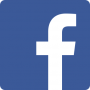 Megint átalakul a Facebook