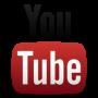 Fizetős lesz a Youtube