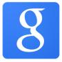 Teljes átalakítás a Google háza táján
