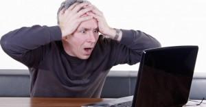 laptop újratelepítés