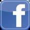 számítógép javítás facebook