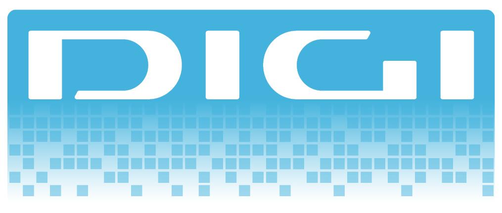 DIGI-logo