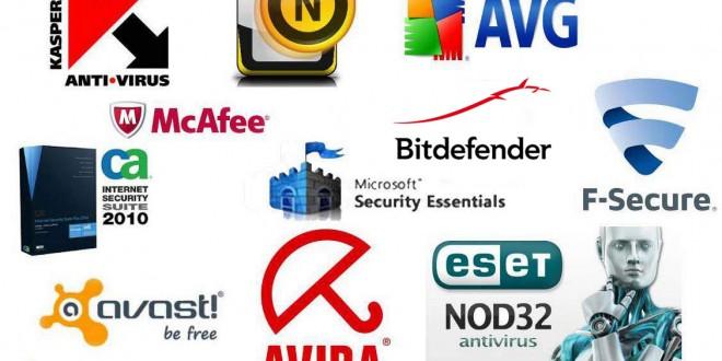 best-free-antivirus-660x330