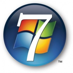 windows-7-logo-256x256