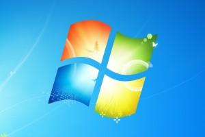 windows_7_wallpaper