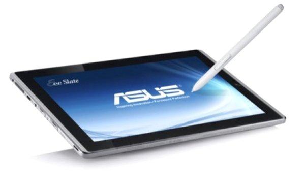 Asus-Eee-Slate-EP121-Tablet-PC