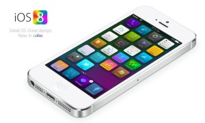 iOS-8-features