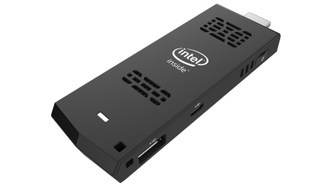 intelcomputestick