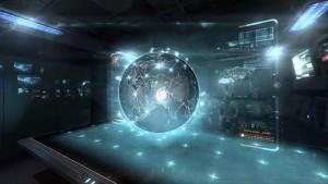 hologram-1024x576