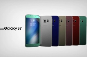 Galaxy-s7-concept