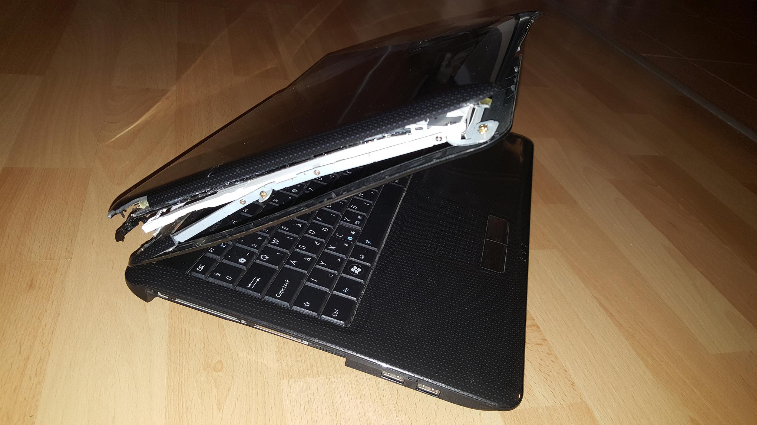 laptoptörött2