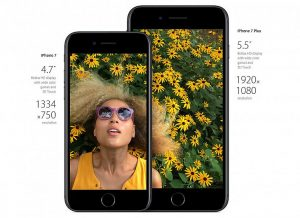 apple-iphone-7-and-7-plus-display--dyn--fullwidth