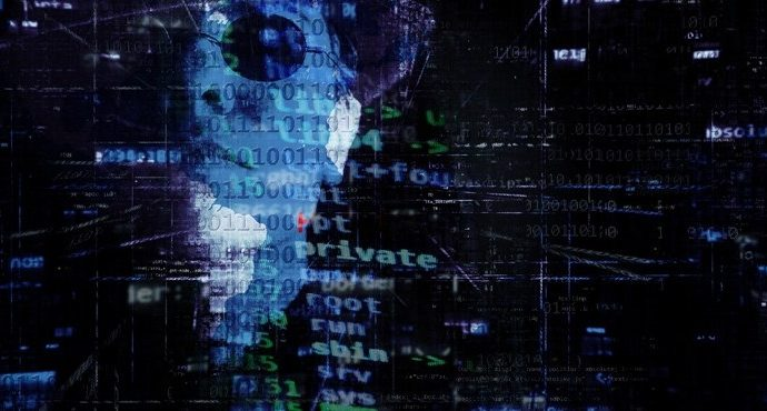 Számítógépes vírusok
